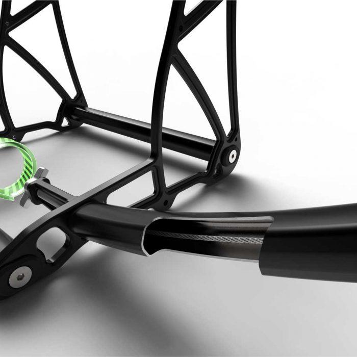 swingarm-03